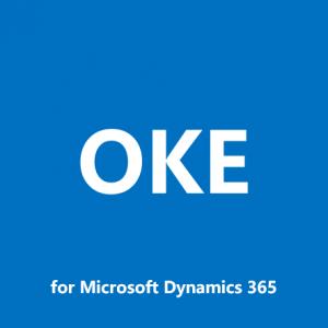 OKEAdd-On_logo