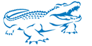 alligator-logo